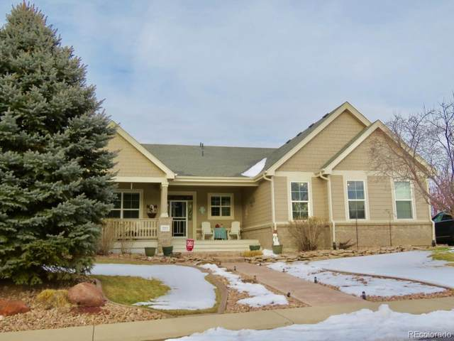 14994 Fillmore Way, Thornton, CO 80602 (#5946480) :: Real Estate Professionals