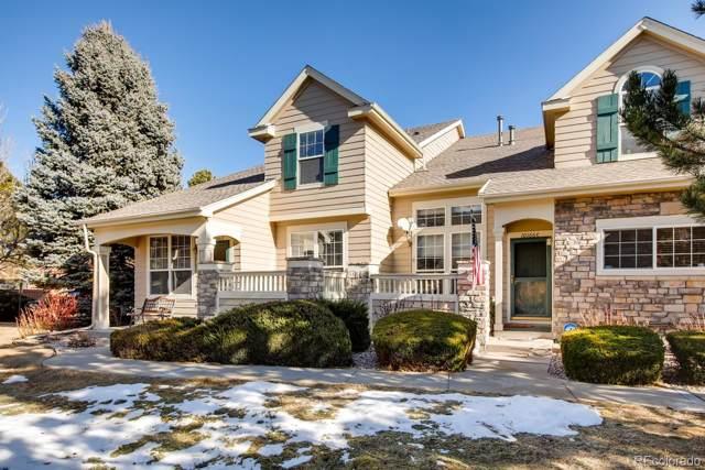 10166 Grove Loop D, Westminster, CO 80031 (MLS #5946490) :: 8z Real Estate