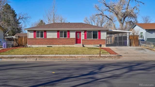 5549 Crown Boulevard, Denver, CO 80239 (#5947203) :: iHomes Colorado