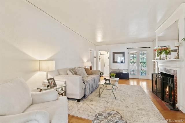111 S Clermont Street, Denver, CO 80246 (#5947671) :: Sultan Newman Group