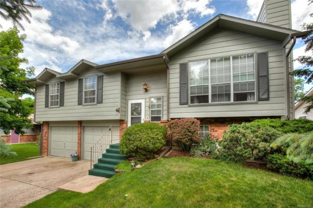 1426 Wildwood Road, Fort Collins, CO 80521 (#5948775) :: The Heyl Group at Keller Williams