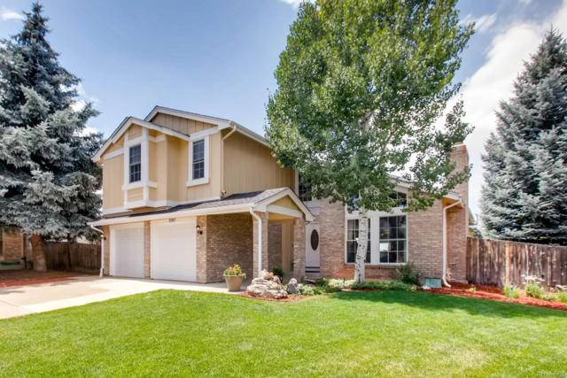 7197 Whitby Court, Castle Pines, CO 80108 (#5948900) :: Bring Home Denver