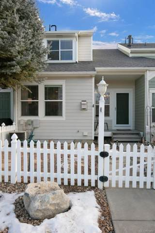 4040 Plum Creek Drive, Loveland, CO 80538 (#5949239) :: Berkshire Hathaway Elevated Living Real Estate