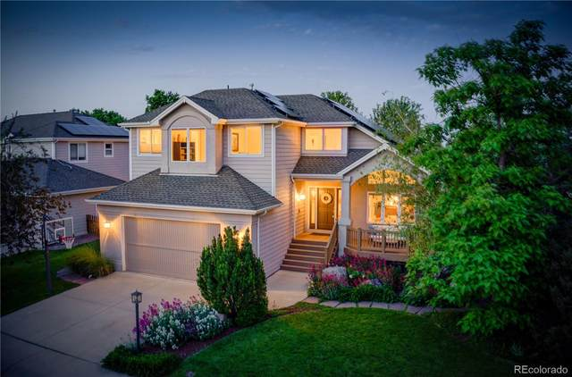 3980 Montclair Lane, Boulder, CO 80301 (#5952178) :: Berkshire Hathaway Elevated Living Real Estate