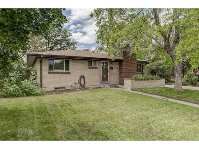 7659 Elmwood Lane, Denver, CO 80221 (MLS #5952246) :: 8z Real Estate