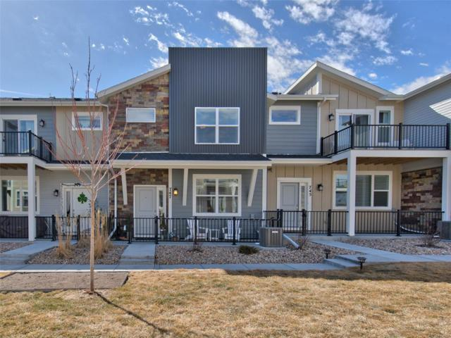 747 Robert Street, Longmont, CO 80503 (MLS #5952879) :: 52eightyTeam at Resident Realty