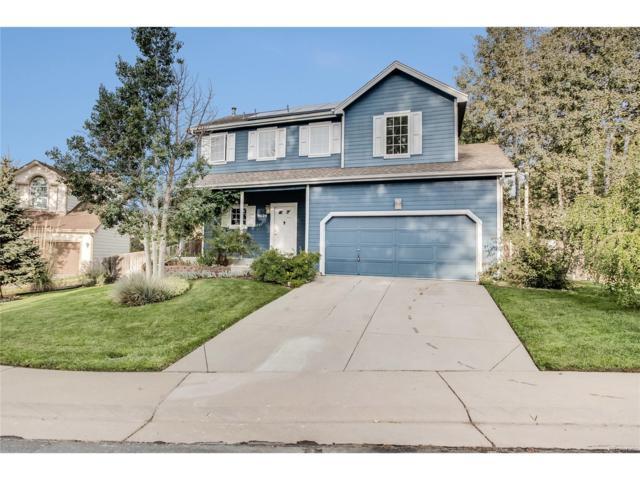 9609 Gilpin Street, Thornton, CO 80229 (MLS #5953035) :: 8z Real Estate