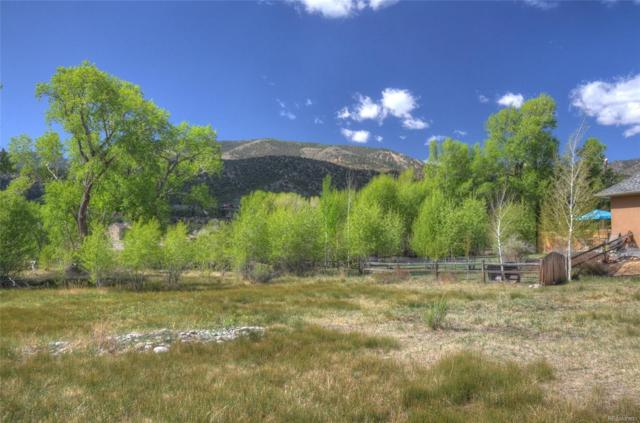 1129 E Ouray Avenue, Poncha Springs, CO 81242 (#5955461) :: Wisdom Real Estate