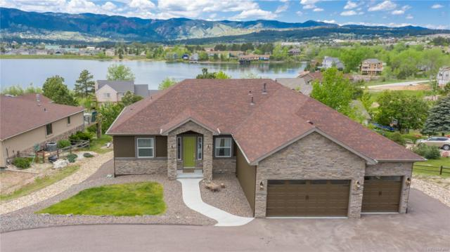 1380 Masthead Way, Monument, CO 80132 (#5958371) :: Harling Real Estate