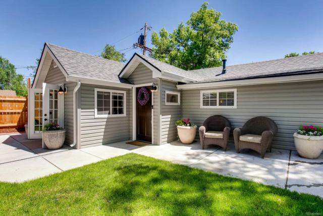 5616 Allison Street, Arvada, CO 80002 (#5959157) :: My Home Team