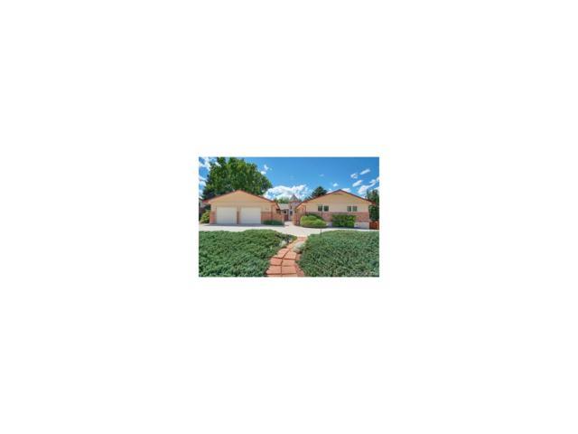 2220 Shalimar Drive, Colorado Springs, CO 80915 (MLS #5959910) :: 8z Real Estate