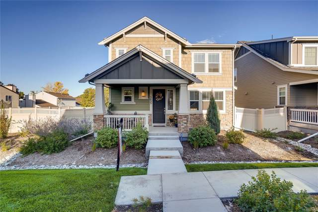 5455 W 73rd Place, Westminster, CO 80003 (#5960584) :: Bring Home Denver with Keller Williams Downtown Realty LLC