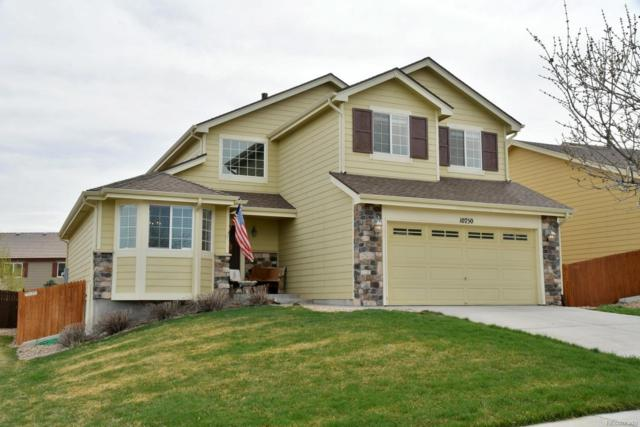 10750 Norfolk Street, Commerce City, CO 80022 (#5960658) :: The Pete Cook Home Group