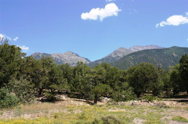 1900 Upper Ridge Overlook, Crestone, CO 81131 (#5961042) :: Wisdom Real Estate