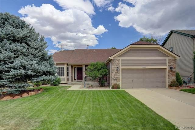 20870 Omaha Avenue, Parker, CO 80138 (#5961044) :: Re/Max Structure