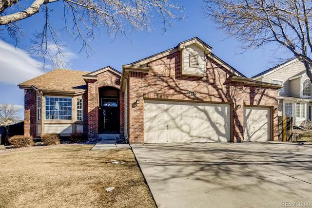9250 Upham Way, Westminster, CO 80021 (MLS #5961138) :: 8z Real Estate