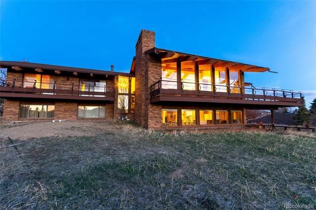 11777 W 18th Avenue, Lakewood, CO 80215 (#5961591) :: Wisdom Real Estate