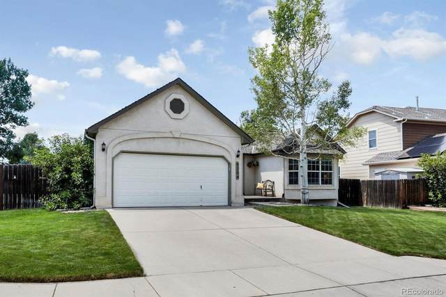 6204 Soaring Drive, Colorado Springs, CO 80918 (#5961614) :: The DeGrood Team
