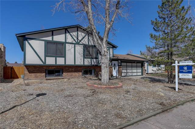 11105 E Ada Place, Aurora, CO 80012 (#5962658) :: Bring Home Denver with Keller Williams Downtown Realty LLC