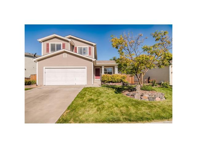 1212 Trout Creek Circle, Longmont, CO 80504 (MLS #5962895) :: 8z Real Estate