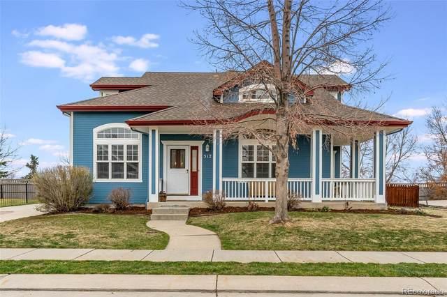 512 Flicker Avenue, Longmont, CO 80501 (#5963015) :: HomeSmart