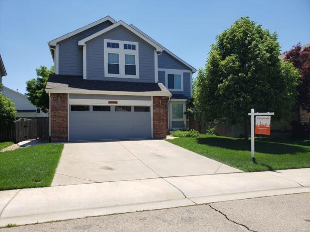 6920 Summerset Avenue, Firestone, CO 80504 (MLS #5963356) :: 8z Real Estate