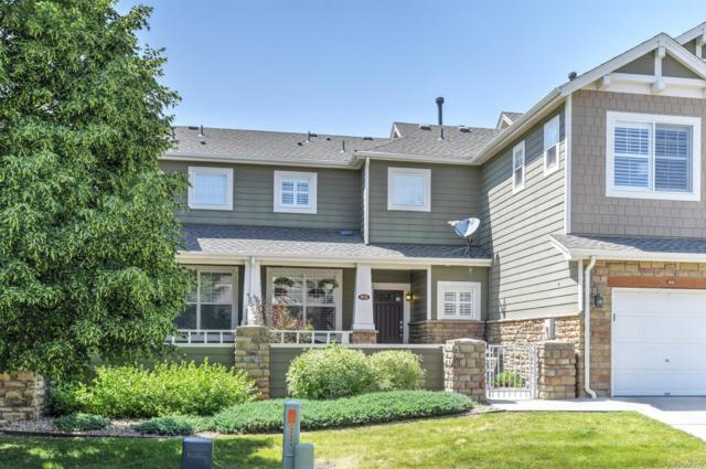 14000 Winding River Court R2, Broomfield, CO 80023 (#5963588) :: Bring Home Denver