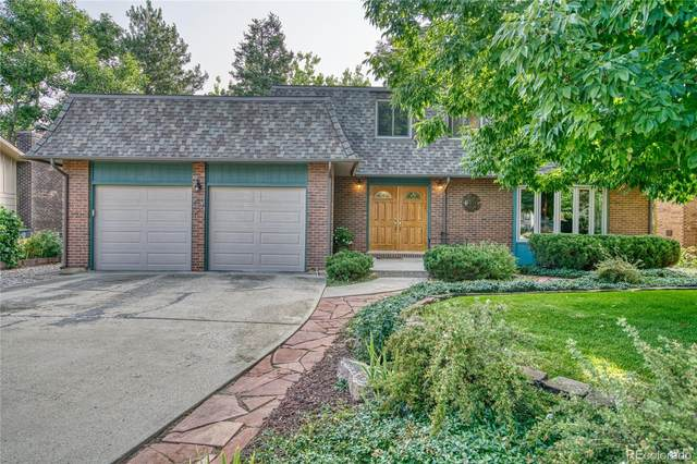 8 Colgate Court, Longmont, CO 80503 (MLS #5964270) :: Neuhaus Real Estate, Inc.