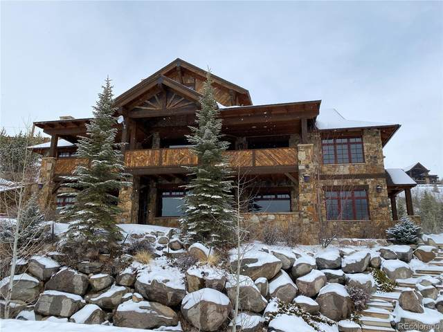 10 Farview Lane, Grand Lake, CO 80447 (#5965123) :: Mile High Luxury Real Estate