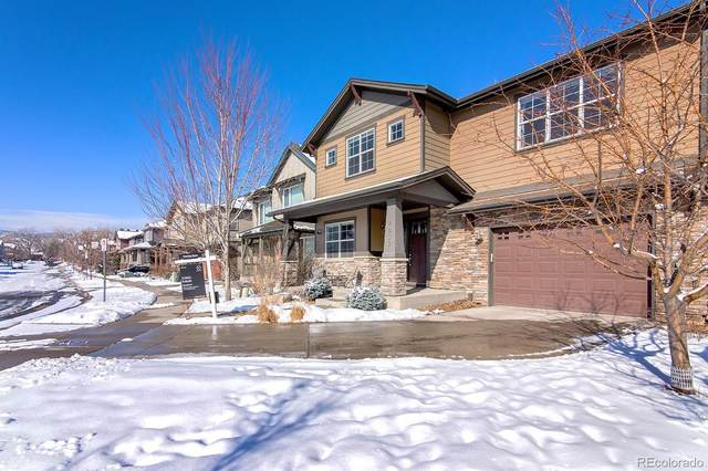 4633 Sunnyside Place, Boulder, CO 80301 (#5966056) :: The DeGrood Team