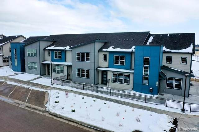 10743 Hidden Pool Heights, Colorado Springs, CO 80908 (MLS #5967044) :: Kittle Real Estate