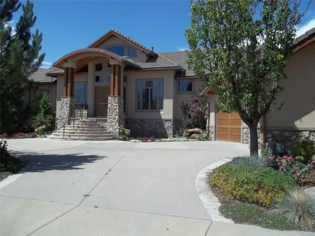 517 Whitney Bay, Windsor, CO 80550 (#5967141) :: Bring Home Denver