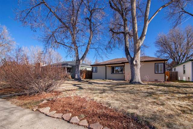 2040 Ingalls Street, Edgewater, CO 80214 (MLS #5968128) :: Bliss Realty Group