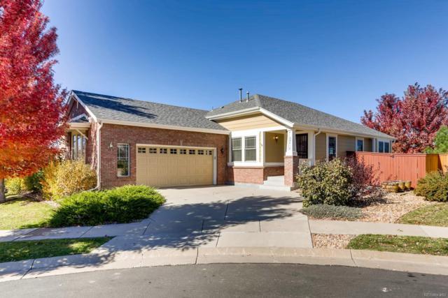 20413 E Colgate Place, Aurora, CO 80013 (#5970217) :: Relevate | Denver