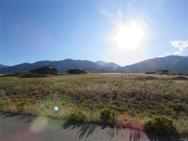 31273 Glenview Drive, Buena Vista, CO 81211 (MLS #5970484) :: 8z Real Estate