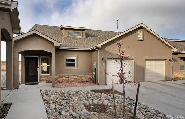 10457 Mesa View Court, Poncha Springs, CO 81242 (MLS #5972519) :: Bliss Realty Group
