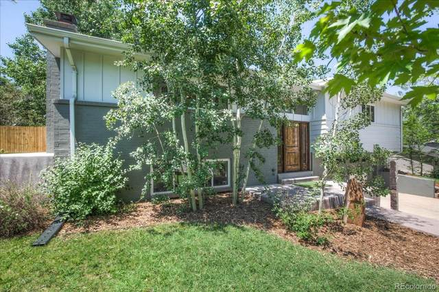 11735 Swadley Drive, Lakewood, CO 80215 (MLS #5975019) :: Clare Day with LIV Sotheby's International Realty