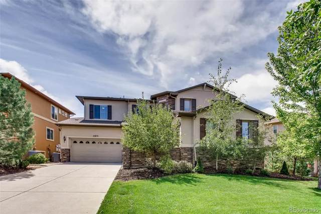 25070 E Indore Place, Aurora, CO 80016 (#5975295) :: HergGroup Denver
