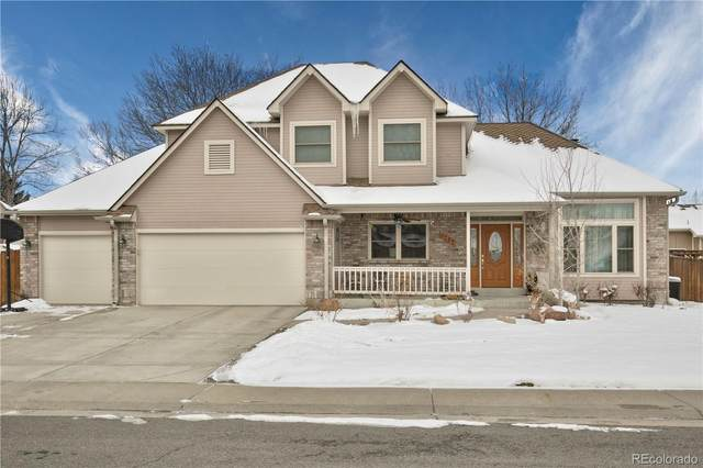 5187 Youngfield Court, Arvada, CO 80002 (MLS #5977333) :: 8z Real Estate