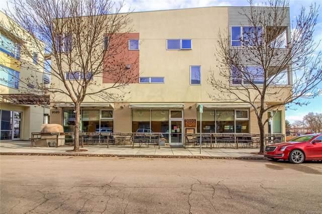 2020 Ionosphere Street, Longmont, CO 80504 (#5983571) :: Wisdom Real Estate