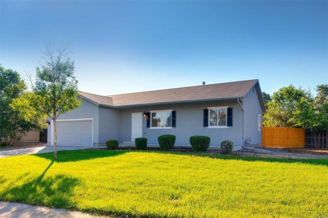 2468 Fairplay Way, Aurora, CO 80011 (MLS #5983803) :: 8z Real Estate