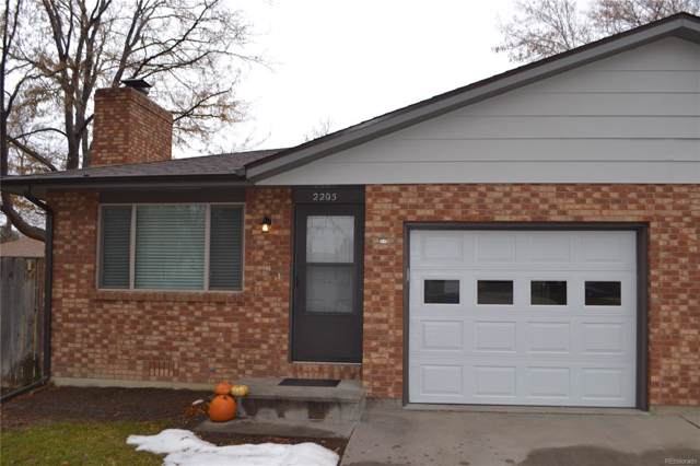 2205 Austin Court Thru, Loveland, CO 80538 (#5984027) :: True Performance Real Estate