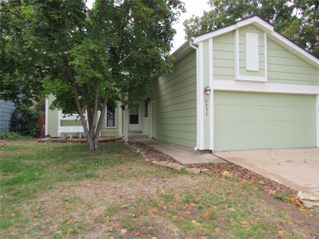9433 W 99th Place, Westminster, CO 80021 (MLS #5984885) :: 8z Real Estate