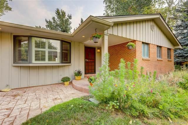 11755 W 24th Place Circle, Lakewood, CO 80215 (MLS #5984987) :: 8z Real Estate