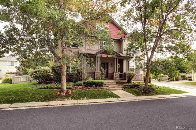 1218 Lark Street, Longmont, CO 80501 (#5985999) :: Bring Home Denver with Keller Williams Downtown Realty LLC