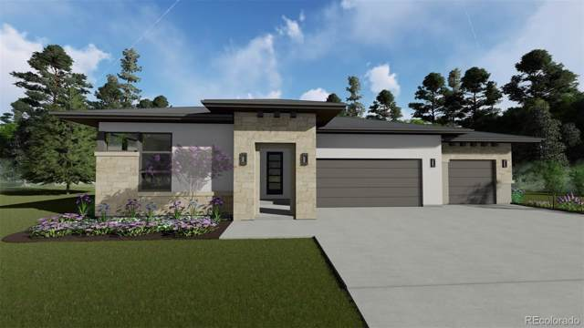 4313 Grand Park Drive, Timnath, CO 80547 (#5987248) :: The DeGrood Team