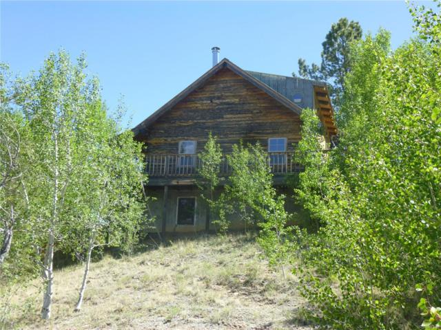 265 Crow Court, Como, CO 80432 (MLS #5989355) :: 8z Real Estate