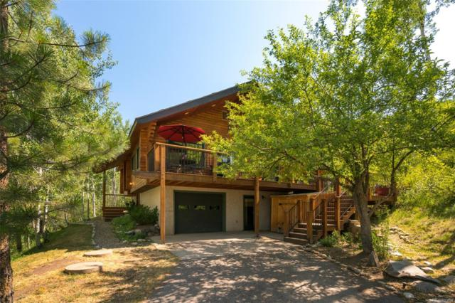 32958 Mckinnis Creek Road, Steamboat Springs, CO 80487 (#5989879) :: My Home Team