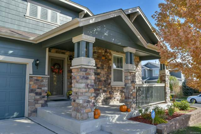 8123 E 132nd Place, Thornton, CO 80602 (MLS #5991382) :: 8z Real Estate