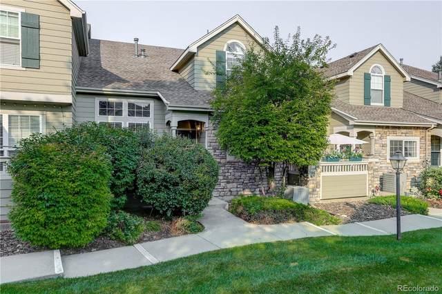 10183 Grove Loop D, Westminster, CO 80031 (MLS #5992123) :: Find Colorado